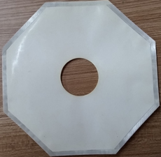 dtro膜片焊接设备