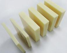影响ABS板材内应力的因素