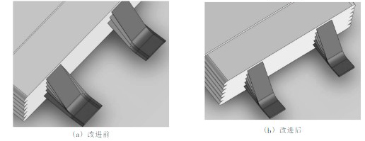 影响极耳超声波焊接质量因素分析