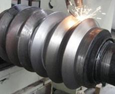焊接前表面清理怎么做