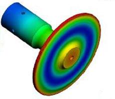 超声波模具知识—超声波振幅