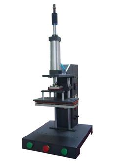 热熔焊接的质量控制方法