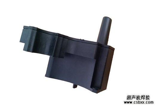 而二次焊接对塑料水盒子的材质结构都有一定的要求